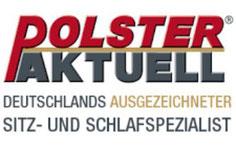 Polster Aktuell Süd GmbH & Co. KG  Borgwardstr. 5  28279 Bremen