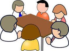 Profitez d'une assistance de groupe