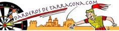 La web de  darderos de Tarragona