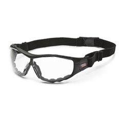 Gafas para Soldador