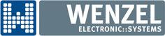 www.wenzel-elektronik.de