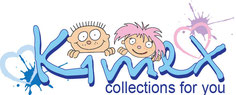 Kimex, collections for you