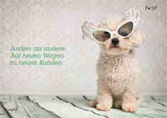 Neue Wege zum Kunden @ twist Marketingagentur Bietigheim Ludwigsburg Stuttgart Heilbronn