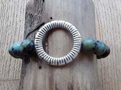 tuerkis-armband-edelstein-perlen