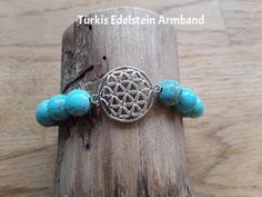 tuerkis-armband