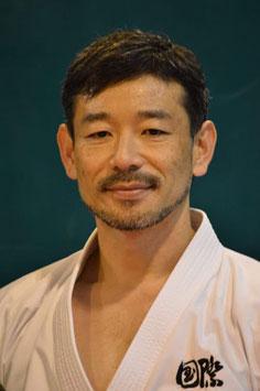 Nobuaki Kanazawa