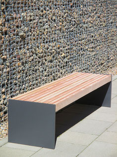 Puro Bench