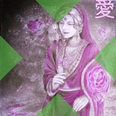 YukiTachibana