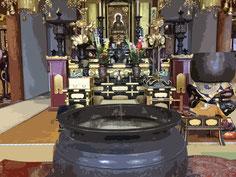 高西寺ペット霊園(火葬)葬儀