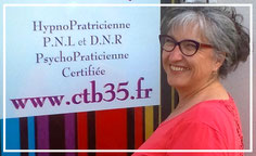 ctb35.fr_Nathalie Roy_Hypnothérapie_Neuro-Psychothérapie