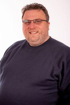 Timo Maurer