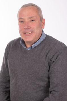 Dietmar Gasse