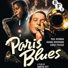 Soirée Ciné Jazz - Brooklyn Affairs