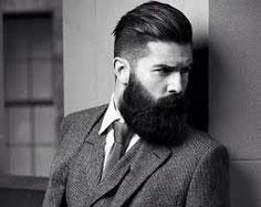 parrucchiere,roma,taglio,uomo,barbershop