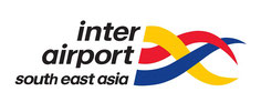 inter airports South East Asia, Singapore 24 to 26 Feb. 2021