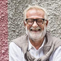 Englischkurs für Senioren