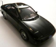 065 Probe 24V 1993 -
