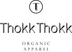 Bild: ThokkThokk Logo