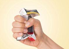 Raucherentwöhnung - Nichtraucher - Hypnosetherapie - Hypnose - rauchen aufhören - rauchfrei - rauch frei
