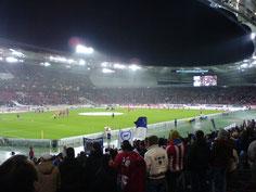 VfB-BSC 06/07