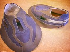f6b4f7046a1 Hoe uw schoenen gemaakt worden - De website van eslinorthopedie!