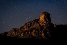 Landschaftsfotografie bei natürlichem Licht