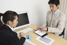 体験型コーチング研修|株MOMO