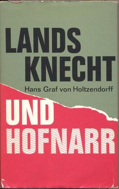 Bild: Teichler Rittergut Wünschendorf Holtzendorff