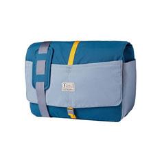 Cotopaxi Chuspa 15L Messenger Bag