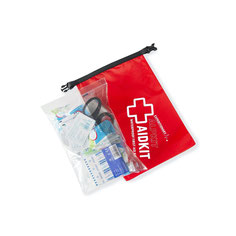 Alpkit Expeditionary First Aid Kit