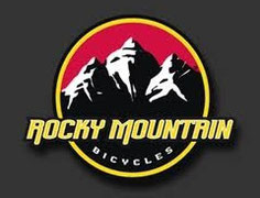 rocky mountain bicycles montpellier