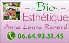 Dr Salon Hauschka Accueil Bio Champagne Esthétique WYEDIHe29