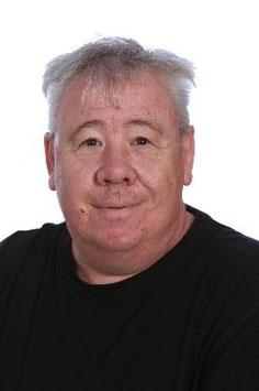Meester Stef (Niet-confessionele zedenleer) - stefvanmeensel@denelzas.be