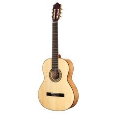 Gitarre Konzertgitarre Guitar