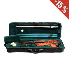 Violine Set Violinenset