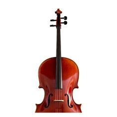 Violoncello Montagnana Form