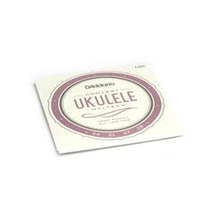 Saiten für Ukulele