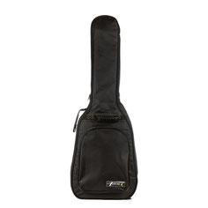 Etui Hülle Koffer Kasten Gitarre