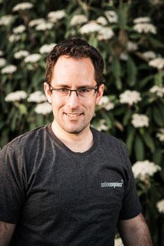 Prof. Dr. Lothar Winnen