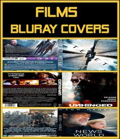 FILMS BLURAY