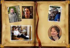 voir la rubrique consacrée aux auteurs