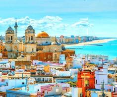 Abogados de Desahucios en Huelva