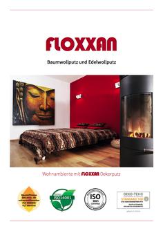 Floxxan Prospekt