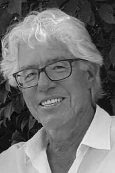 Christoph Röthlisberger, Psychotherapeut