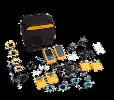 DSX-8000QI-W INT