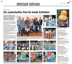 Aarauerblatt 23.06.2017
