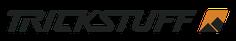 Logo Trickstuff