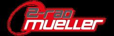 Logo 2 Rad Mueller