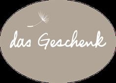Logo Das Geschenk in Sulingen