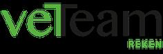 Vet-Team-Reken